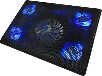 AAB NC84 Laptop Cooler