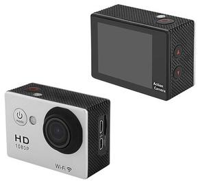 Qoltec 50220 Waterproof Sports Camera 2