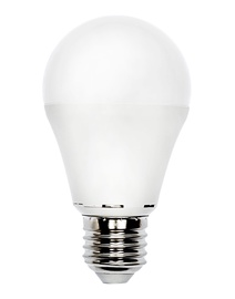 LED lempa Spectrum A60, 13W, E27, 3000K, 1300lm