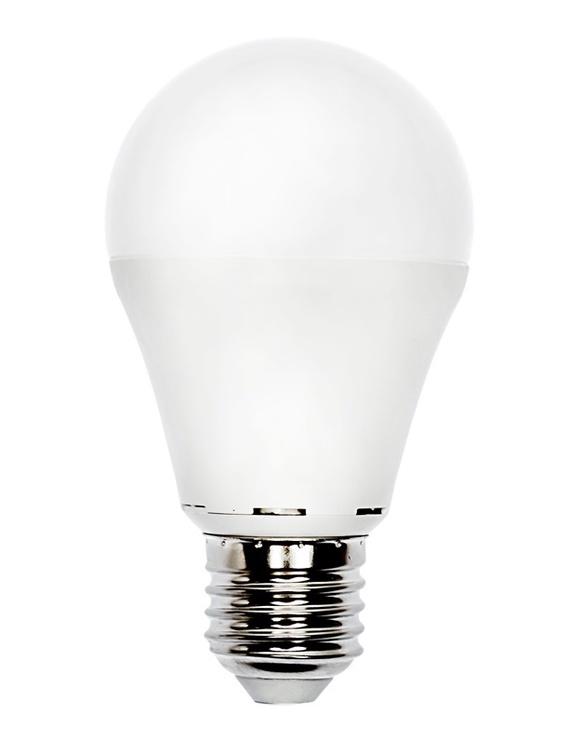 Spuldze Spectrum LED, 13W
