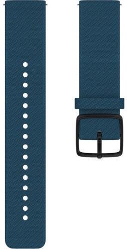 Polar Vantage M Wrist Strap Blue