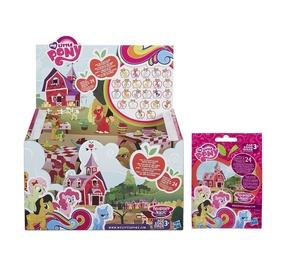 Mänguponi My Little Pony A8330