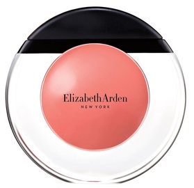Elizabeth Arden Sheer Kiss Lip Oil 7ml Pamp Pink