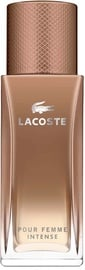 Lacoste Pour Femme Intense 50ml EDP