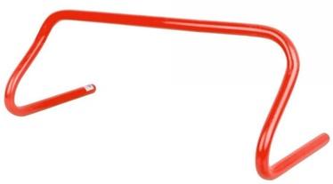inSPORTline CF100 Training Hurdle 15cm