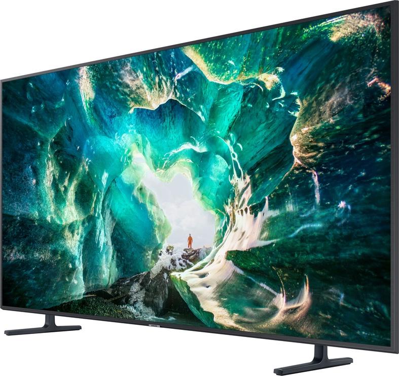 Televizorius Samsung UE65RU8002
