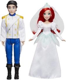 Кукла Hasbro Disney Princess Ariels Beachside Wedding
