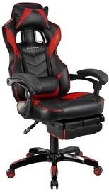 Игровое кресло Tracer GameZone MasterPlaye
