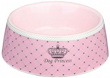 Trixie Dog Princess 12cm