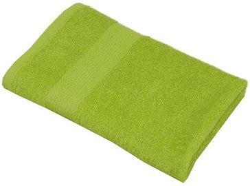 Bradley Towel 100x150cm Light Green
