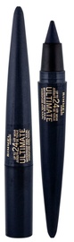 Rimmel London Ultimate Kohl Kajal Eyeliner 1.6ml 04
