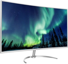 Monitorius Philips BDM4037UW/00