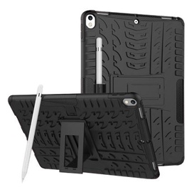 Sandberg Case for iPad Air Black