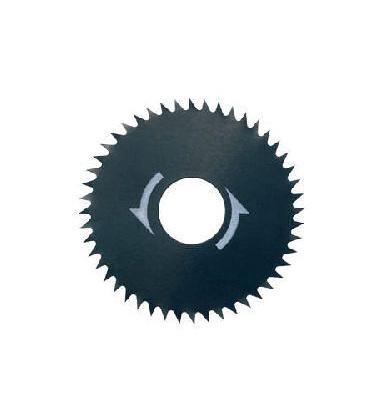 Pjūklo Dremel diskų komplektas, 31,8 mm, 2 vnt