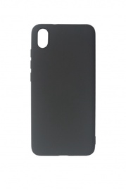 Back cover for Xiaomi Redmi 7A black