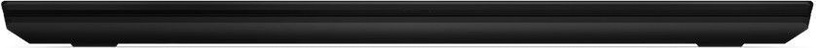 Ноутбук Lenovo ThinkPad T, Intel® Core™ i7, 16 GB, 512 GB, 15.6 ″