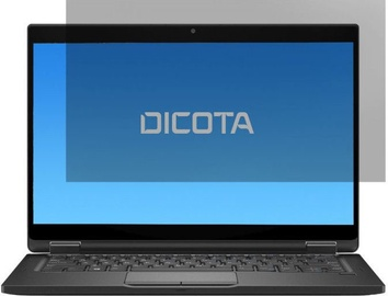 Dicota Secret 2-Way Privacy Filter for DELL Latitude 7389