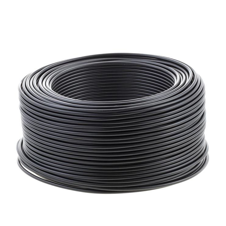 Lietkabelis PV-1/H07V-U, 1 x 2,5 mm²