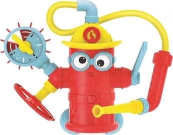Yookidoo Ready Freddy Spray N Sprinkle