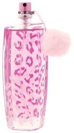 Tualettvesi Naomi Campbell Cat Deluxe 15ml EDT