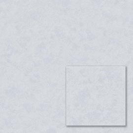 Viniliniai tapetai, Sintra, Fabio, 384213