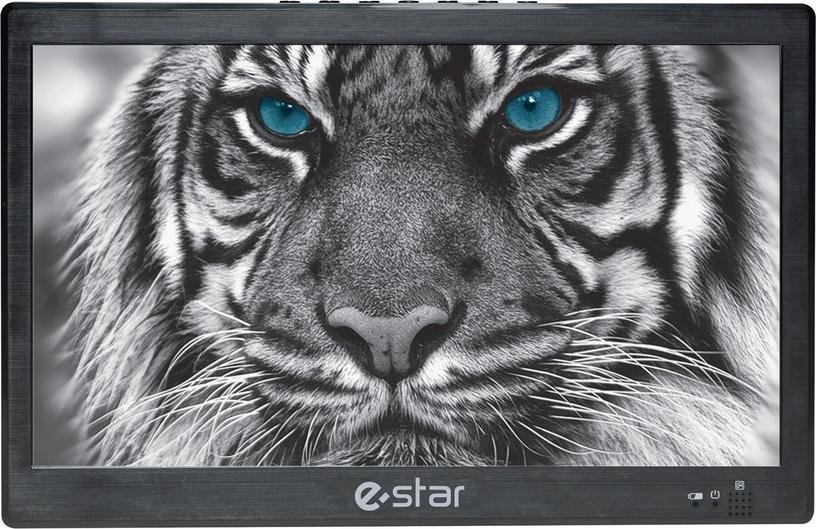 eSTAR DTV10TD2T2