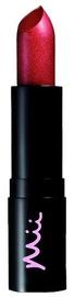 Mii Moisturising Lip Lover Lipstick 3.5g 06