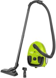 Sencor SVC 45-EUE3 Green
