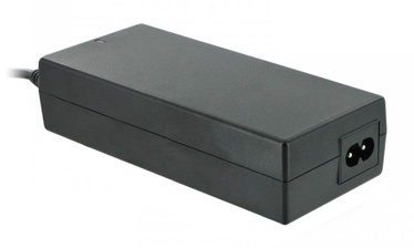 Whitenergy AC adapter 90W + pin for Lenovo / IBM