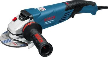 Bosch GWS 15-125 CIEH Angle Grinder