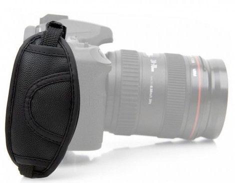 Fotocom Hand Strap