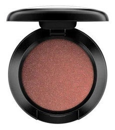 Mac Eye Shadow 1.3g Antiqued