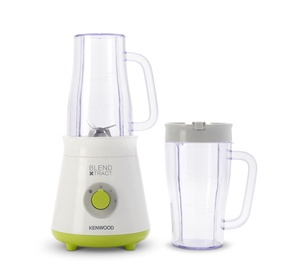 Blenderis Kenwood SB055 0,5l, 300W