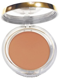 Collistar Cream Powder Compact Foundation 9g 02
