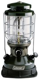 Laterna Coleman 2000-750E
