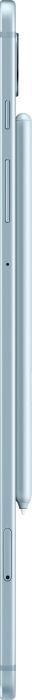 Samsung Galaxy Tab S6 6/128GB LTE Cloud Blue