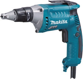 Makita FS4300 Drywall Screwdriver