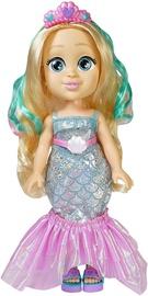 Кукла Love Diana Mashups Mermaid/Party Doll 33cm