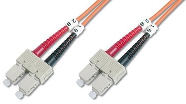 Digitus Optic Cable SC / SC 3m