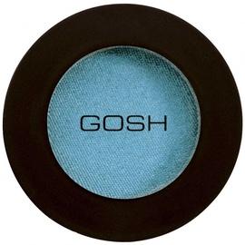 GOSH Mono Eye Shadow 1.7g 02