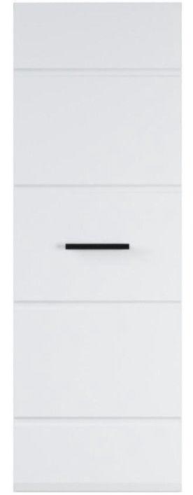 Plaukts Tuckano Canada Hanging Cabinet 380x1100x350mm White