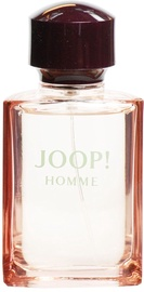 Joop! Homme 75ml Mild Deodorant Spray