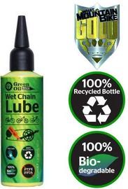 Green Oil GO-GO01 100ml