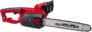 Einhell GE-EC 2240 Electric Chainsaw