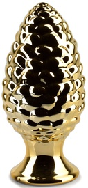Mondex GIA Figure Cone Gold 8.8x8.8x18.3cm