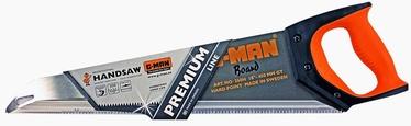 G-MAN 260H Board Premium Saw 450mm