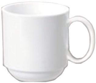 Leela Baralee Wish Cup 30cl Stackable