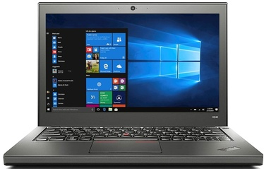 Lenovo ThinkPad X240 i3 LP0272W7 Renew