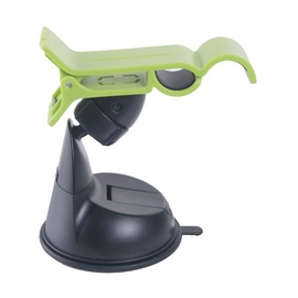 Omega Avocado Mobile Phone Universal Holder Green