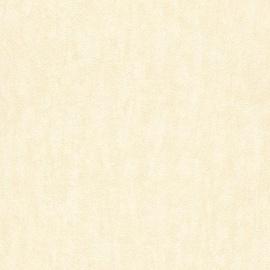 TAPETE PAPĪRS 279276 (12)